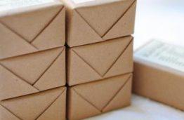 Griežtų teisės aktų reikalavimuose įklimpusiam verslui – KTU Pakavimo inovacijų ir tyrimų centro pagalba
