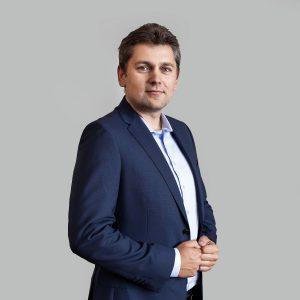 Giedrius Janušas