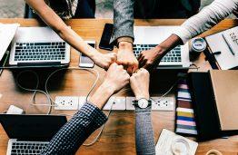 KTU prisidėjo prie nemokamo e-mokymosi kurso kūrimo tekstilės ir mados pramonės specialistams