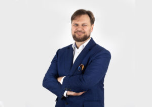 Nepriklausomu Kauno kogeneracinės jėgainės valdybos nariu tapo KTU MIDF dekanas A. Vilkauskas