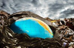 Aplinkosaugininkai įspėja: galvoti apie pakuotės sudėtį verslui reikia jau dabar