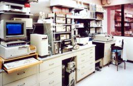 Šiuolaikinis medicininis dizainas: kai protezai tampa mados aksesuarais