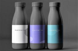 Priminimas: metas ruoštis naujų taisyklių dėl vienkartinių plastikinių gaminių įsigaliojimui