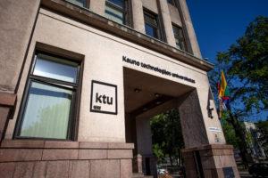 KTU prisidės prie mokslo integracijos Šiaulių regione
