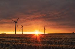 Atsinaujinančios energetikos jėgainėms – KTU studento sukurta sistema