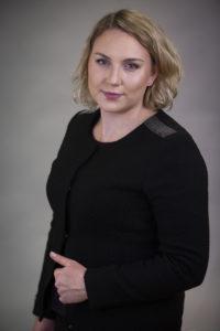Kristina Skučienė