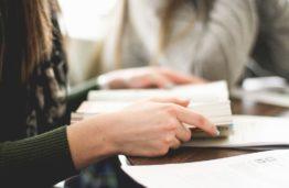 Kitokios bakalauro studijos: KTU siūlo studijų modelį pasirinkti patiems