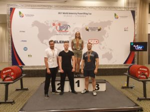 Pasaulio jėgos trikovės taurė 2021m (4)